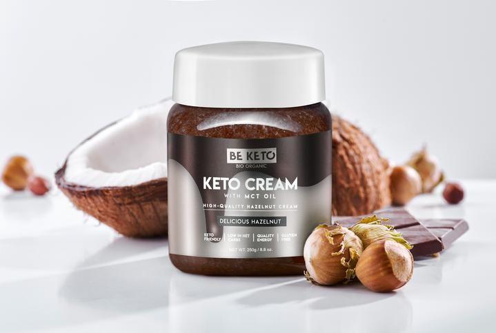 Best Protein Powder For Keto Diet Helps Lose Body Weight Faster Best Protein Powder Keto Protein Powder Best Whey Protein Powder
