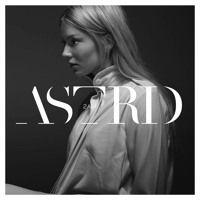 Astrid - 2AM (Shagabond Remix) by Shagabond on SoundCloud