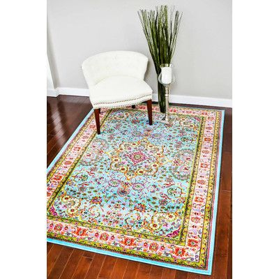 1000 ideas about blue area rugs on pinterest wool rugs rug size and area rugs - Decor discount montelimar ...