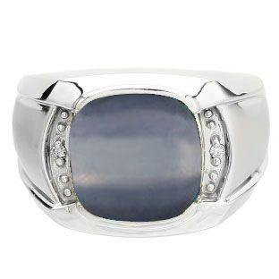 Cat Eye Diamond