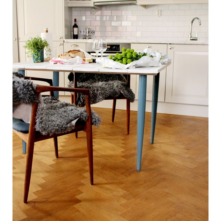 Best Bord Images On Pinterest Table Legs Ikea Furniture And - Add color to your room prettypegs replace your ikea legs