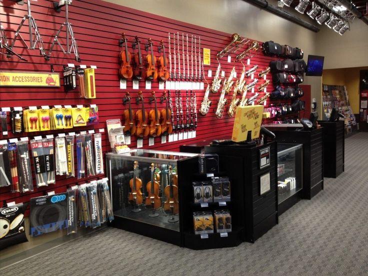 Magazin instrumente muzicale  Daca sunteti in cautarea unui magazin instrumente muzicale puteti sa utilizati mediul online pentru a obtine o multime de informatii. Din ce in ce mai multe magazine conventionale decid sa le vina in sprijinul clientilor si isi deschid si magazine virtuale. Totusi, exista un numar mare de...  http://articole-promo.ro/magazin-instrumente-muzicale/