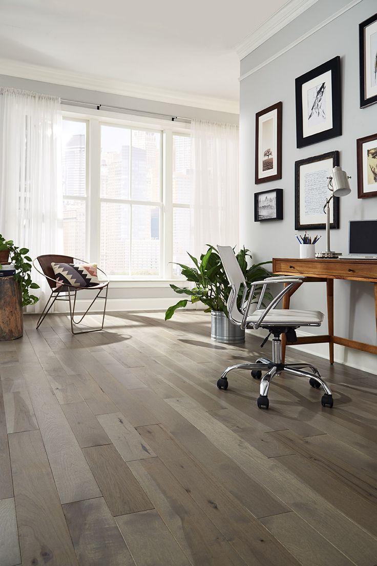 9 best Hardwood Floors images by Laramie Flooring & Interiors on ...