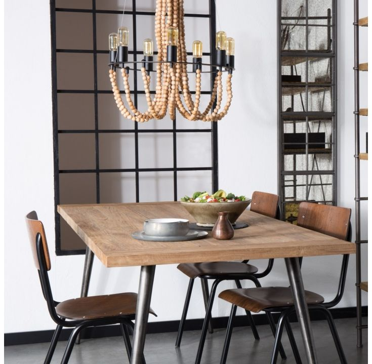 29 best eethoek images on pinterest chairs dining room and