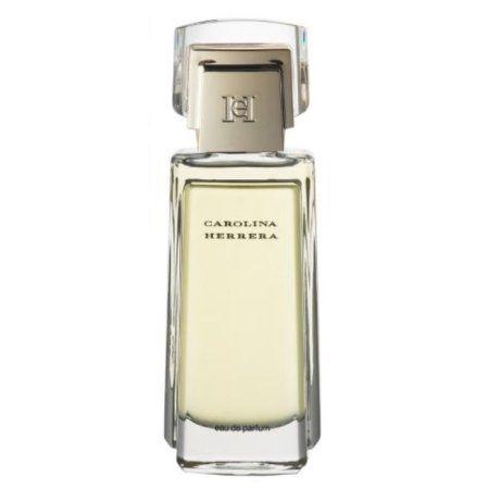 Carolina Herrera Eau de Parfum Spray, 3.4 oz
