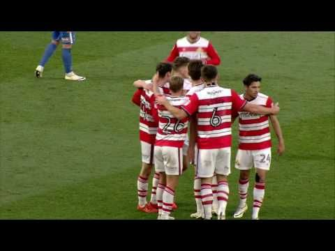 Doncaster Rovers vs Hartlepool United FC - http://www.footballreplay.net/football/2016/11/19/doncaster-rovers-vs-hartlepool-united-fc/