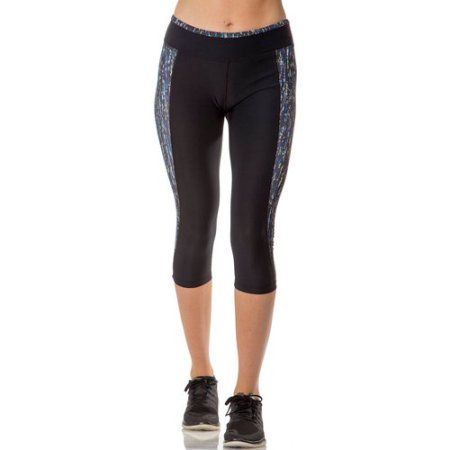 67 best Cute Workout Clothes images on Pinterest