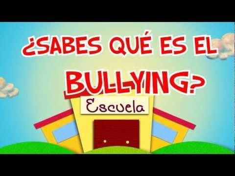 Docentesconectadosbullying - Magazine cover
