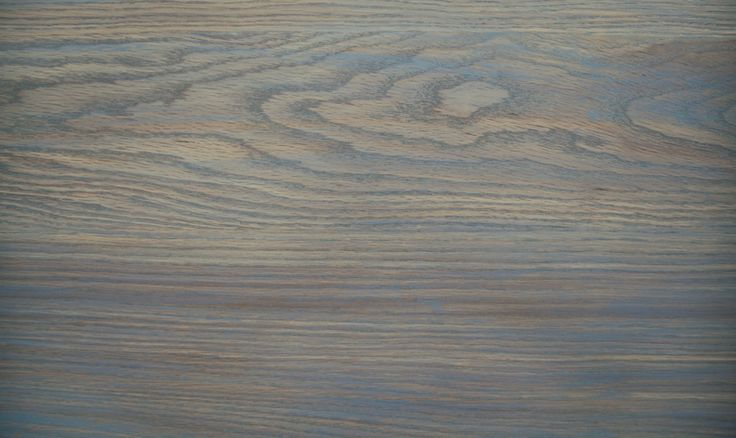 Gray Wood Stain for Furniture | Materials > Wood > Clear Milled Woods > Grey Washed White Oak