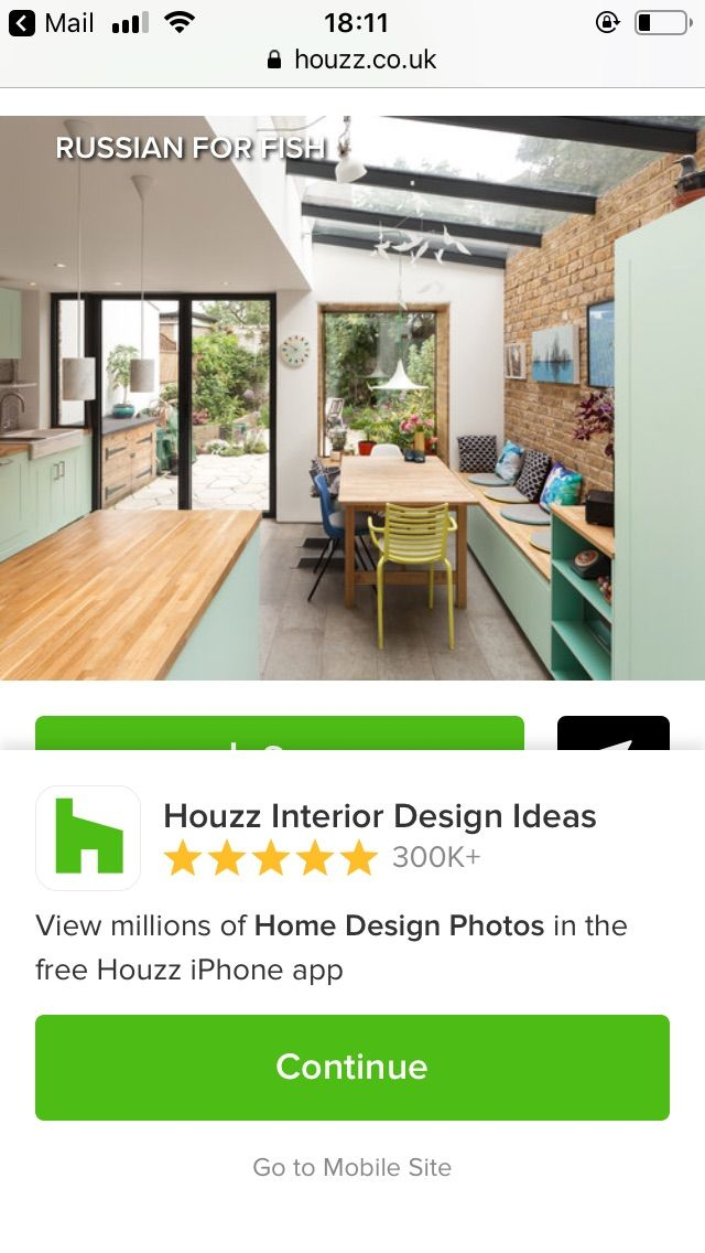 Pin By Nix R On Extension Final Houzz Interior Design House Design Photos House Design