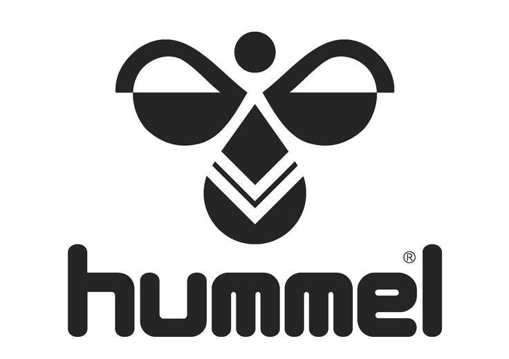 hummel logo hd