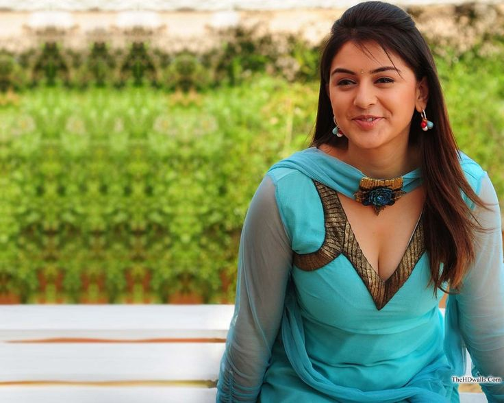 Thehdwalls.com is providing you High Definition Hansika Motwani Wallpapers for your computers, laptops and mobiles