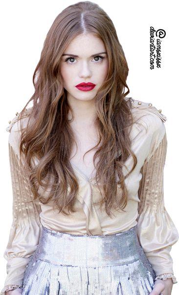 Astra Olivia White