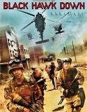Kara Şahin Düştü – Black Hawk Down 2001 Türkçe Dublaj 720p HD izle |