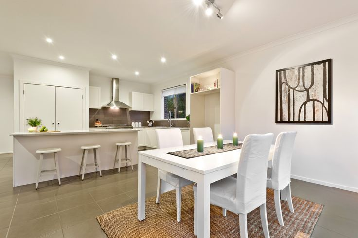 23 Woodley Crt Diamond Creek Every detail will impress