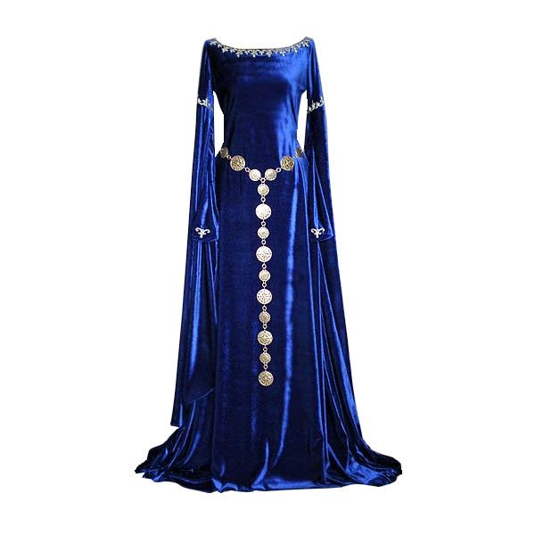 25 Best Ideas About Medieval Wedding Dresses On Pinterest: Best 25+ Medieval Gown Ideas On Pinterest