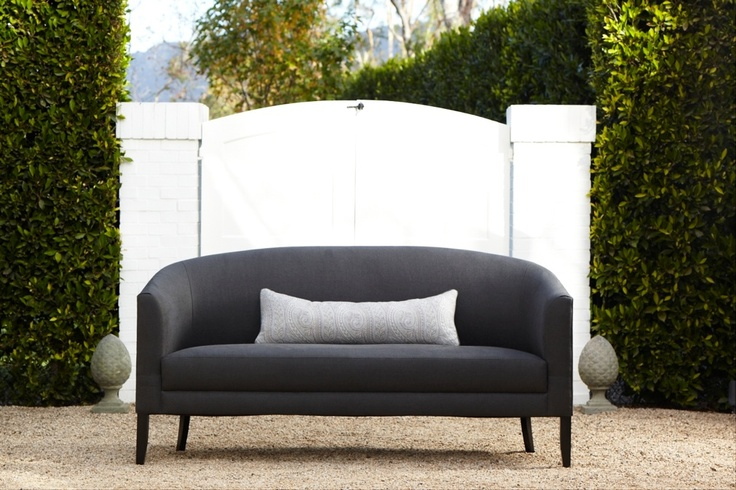 17 Best Images About Sofa Or Couch On Pinterest Ralph