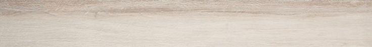 #Marazzi #TreverkChic Teak Asia 19x150 cm MH4Z | #Feinsteinzeug #Holzoptik #19x150 | im Angebot auf #bad39.de 38 Euro/qm | #Fliesen #Keramik #Boden #Badezimmer #Küche #Outdoor