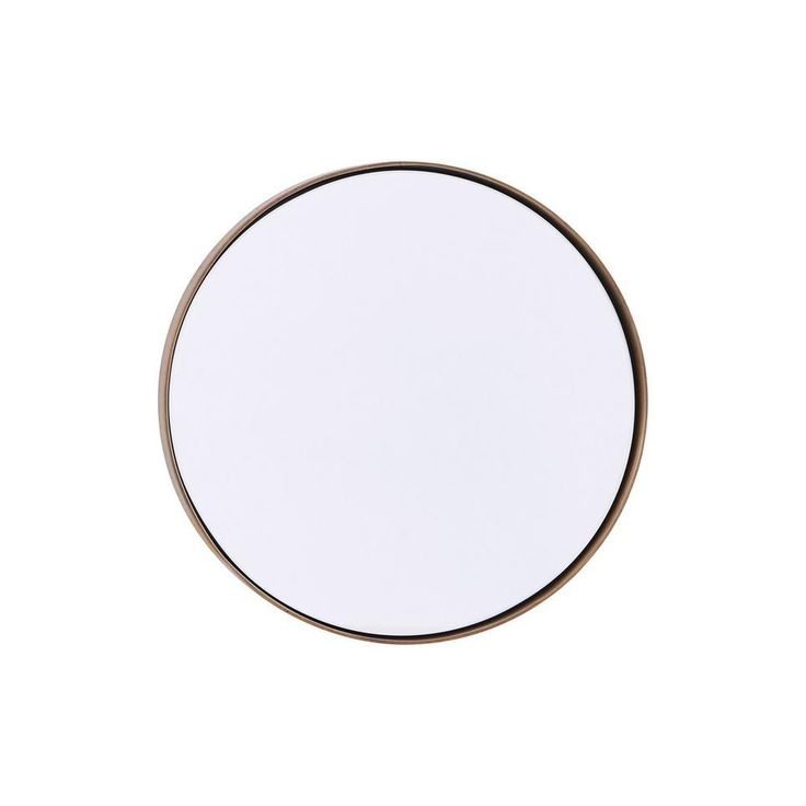 House Doctor Reflektion spiegel Refektion (ø30 cm)? Bestel nu bij wehkamp.nl