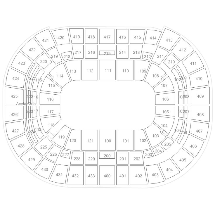 Amy Schumer Tickets Friday, 23 September 2016