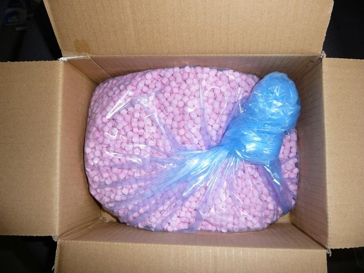 The Professors Tasty Technology - Dollar Sweets - Mini Musks (1kg bag), $8.60 (http://www.theprofessors.com.au/products/dollar-sweets-mini-musks-1kg-bag.html)