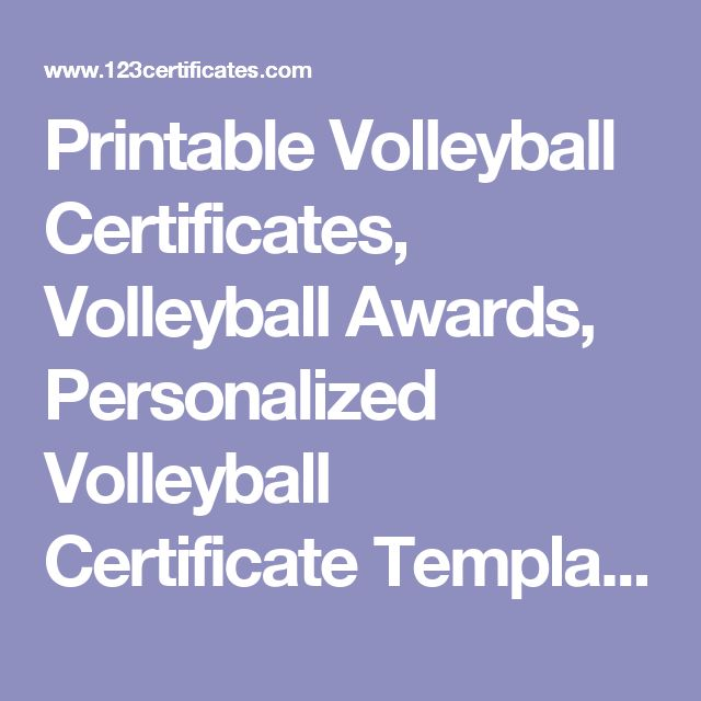 Más de 10 ideas fantásticas sobre Certificate Maker en Pinterest - business certificates templates