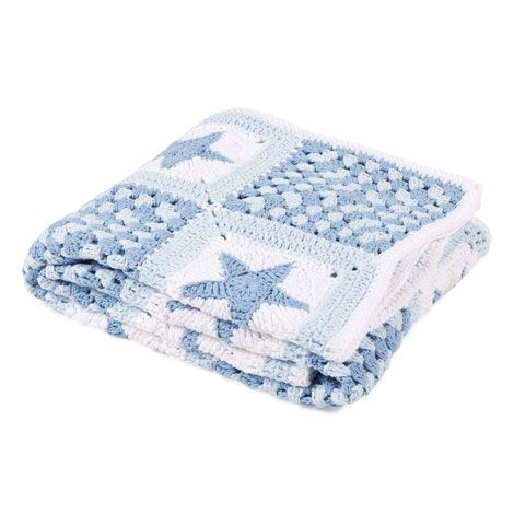 17 best ideas about mantas crochet on pinterest chrochet for Zara home mantas