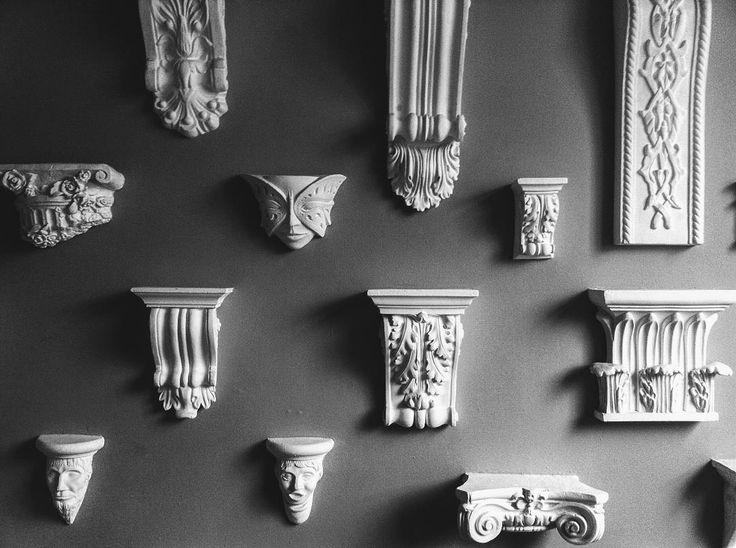 Capital Plaster Mouldings (@capitalplastermouldings) • Instagram photos and videos
