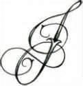 Script Tattoos And Tattoo Designs  Bullseye