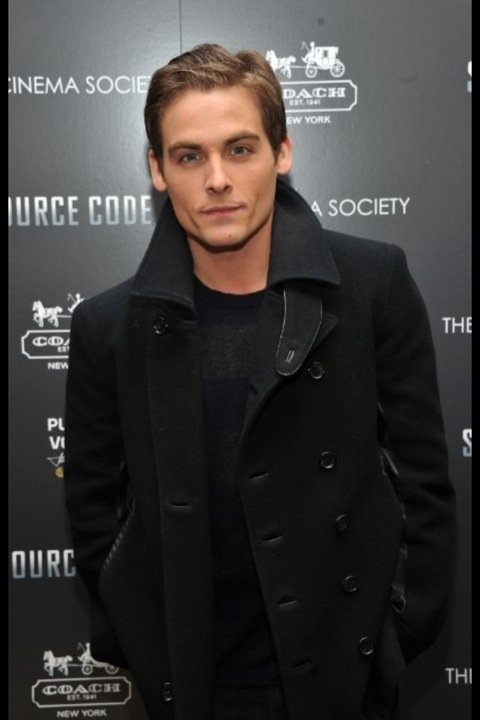 22 best I'm in love. images on Pinterest   Kevin zegers ...