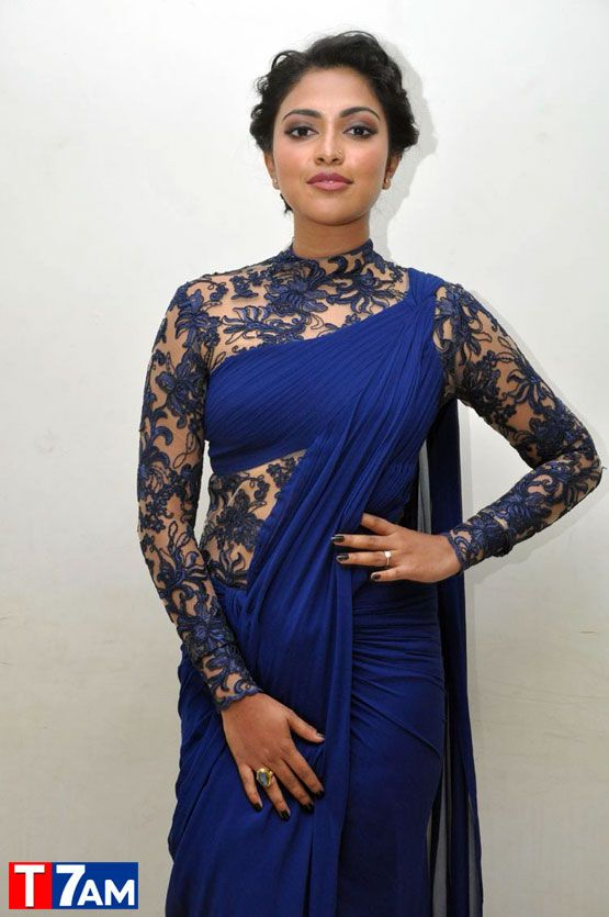 Amala Paul hot photos in actress hot image gallery. She is an Indian film…