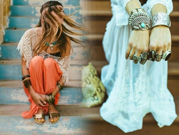 2015 İLKBAHAR YAZ MODASINDA GÖZE ÇARPAN TREND: 70′ler MODASI  Yaz aylarının yaklaşmasıyla gardıroptaki kıyafetlerimiz değiştirme zamanı. Peki bu yıl yaz aylarında hangi tarz kıyafetleri tercih edeceğiz ? Eski ye dönüşün son zamanlarda ön plana çıktığını hepimiz görmekteyiz. Yine 2015 yaz sezonunda da geçmiş yıllardan 70 lerden esintiler oldukça rövaşta. Şimdiden modacıların çalışmalarında ve defilelerine baktığımızda şüphesiz hemen hemen hepsinde 70 ler den kombinler ve parçalar görmekteyiz…