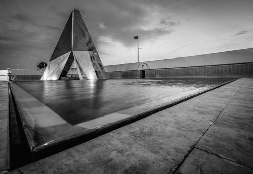 Photographer Antonio Bernardino - Memorial #1972061. 35PHOTO
