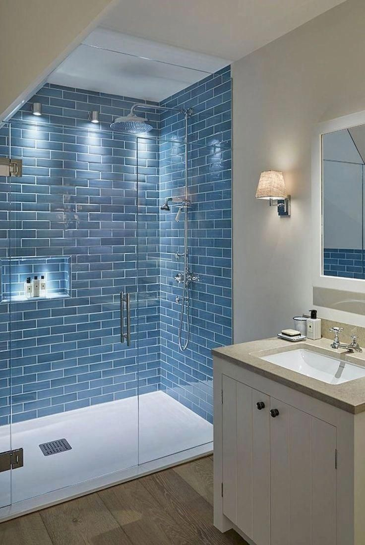 Like Fashion Or Furniture Remodeling Bathroom Follows Trends Functionality And Inno In 2020 Master Bathroom Renovation Small Bathroom Remodel Simple Bathroom Designs