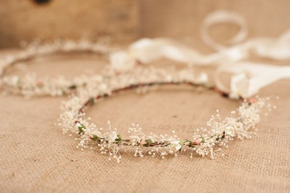 STEFANA Wedding Crowns-Orthodox Stefana - Bridal Crowns EROFILI on Etsy