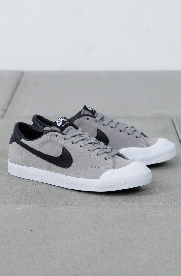 Nike SB - Zoom All Court CK  25d17dadf0ba6