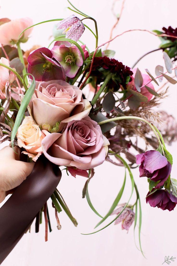 KUKKALA #bouquet