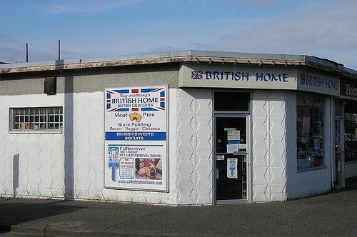 British Home s Steveston BC 2007_0505 by Stephen Rees, via Flickr