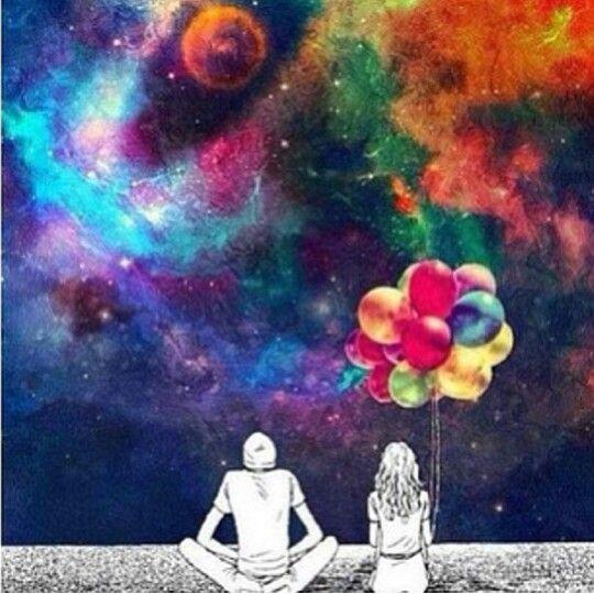 My #beautiful #trippy #world #plur #life #peace #love #unity #respect #GoodVibes #GoodNight  #PlurNight #Galaxy #Universe #Nebula #PlurLife  #Stars #PlurWishes #LoveIt #PlurDay #Inspiration #perfection #inlove #PeaceLoveUnityRespect #perfection #PlurVibes #LoveIt #ByMe #MyCreation #MyOwn