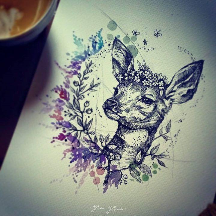 33 Best Anime Tattoos Images On Pinterest