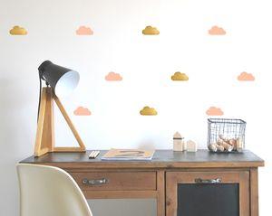 Meer dan 1000 ideeën over Gouden Kinderkamer op Pinterest ...