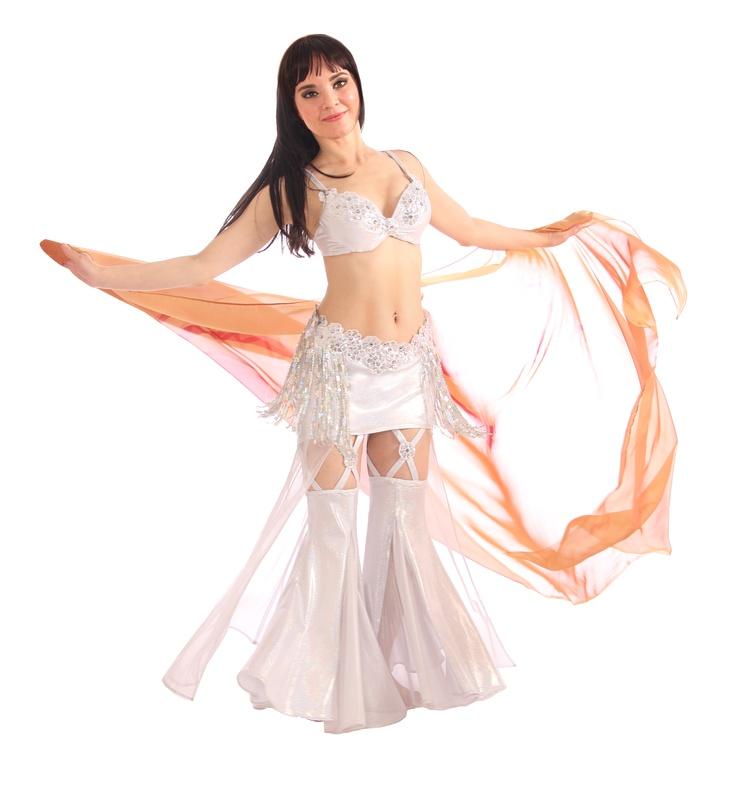 best dance instruction videos