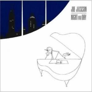 Joe Jackson's Night and Day