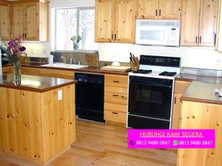 Kitchen Set Jati Belanda Murah Di Bojong Gede 0812 9480 0847: Kitchen Set Jati Belanda/ Jati Londo Murah Di Bojo...