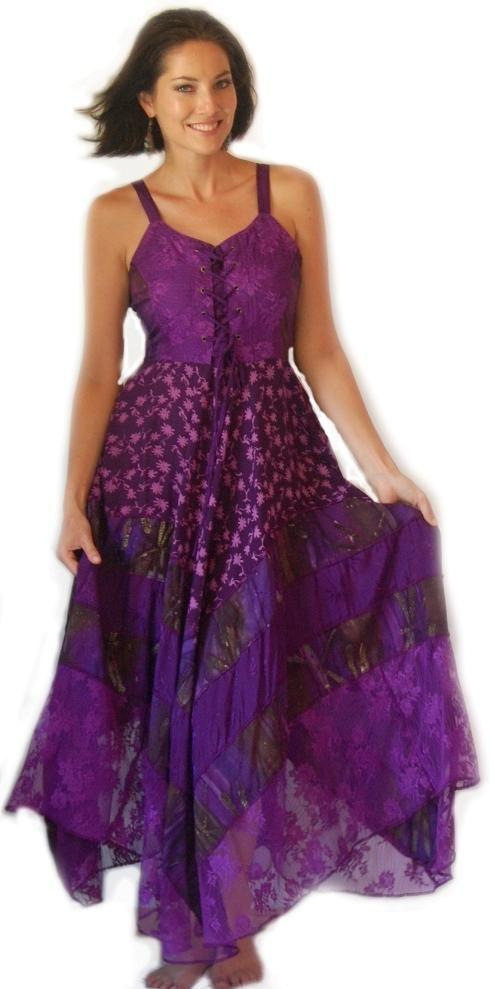15 best Wedding Bridesmaids Dresses images on Pinterest | Dress ...
