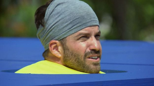 News Videos & more -  Is Johnny Bananas' Rivals III Curse Real? #Music #Videos #News Check more at https://rockstarseo.ca/is-johnny-bananas-rivals-iii-curse-real/