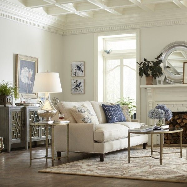A Decorating Style That Doesn T Get Dated: Find Out The Secret To A Decorating Style That Doesn't Get