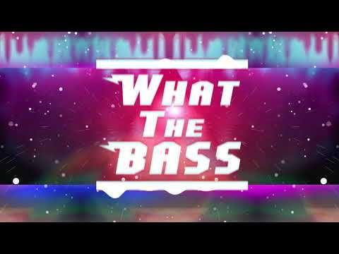 Lil Jon - WUGD (Brevis & Onur Ormen Remix)