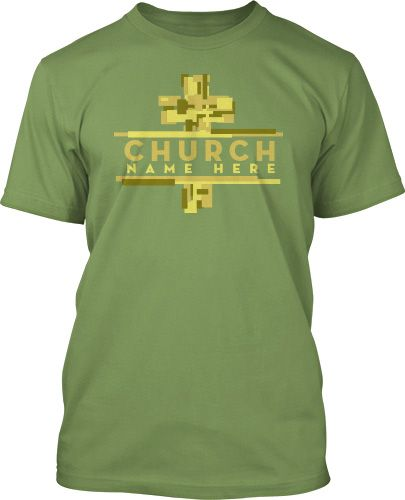 26 best i love my church t shirts images on pinterest my