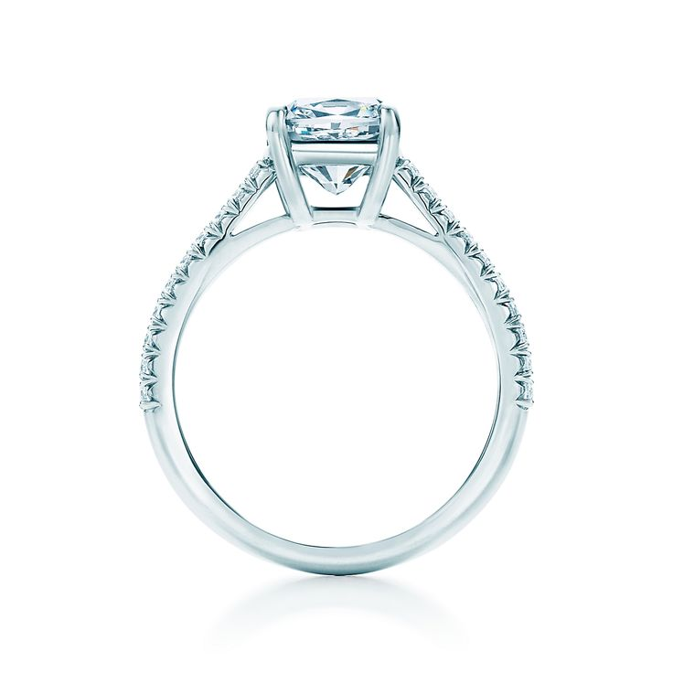 379 Best Jewelry Images On Pinterest Diamond Band Rings